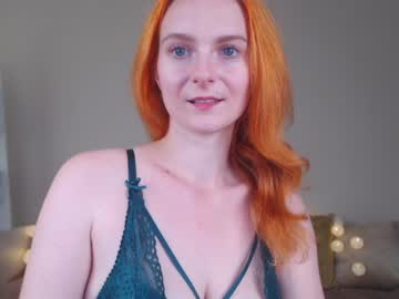 [28-09-20] clairecand record private sex show from Chaturbate