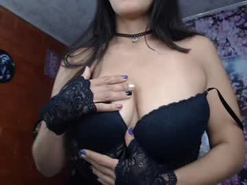 [10-01-20] nik_rosan show with cum from Chaturbate.com