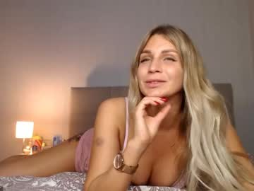 [12-10-20] tequilasunrise_ record private from Chaturbate