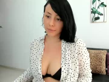 [12-03-21] diosa_cadenas private webcam from Chaturbate.com