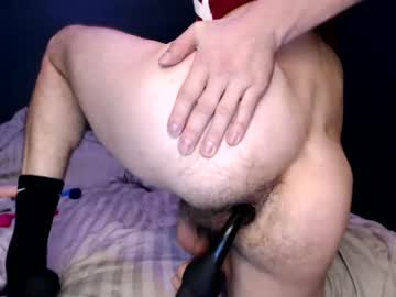 [02-01-21] treehuggerboy420 private XXX show from Chaturbate
