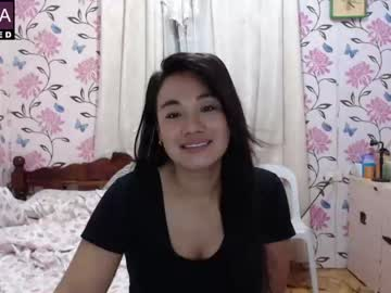 [08-04-21] lovelyquey premium show video from Chaturbate