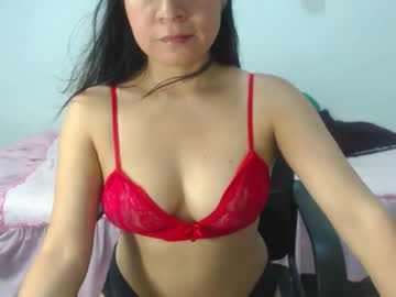 tammy_flores chaturbate