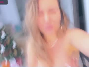 [03-01-21] hotbabette chaturbate webcam record