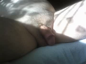 [25-09-20] jay0137 record private sex video from Chaturbate