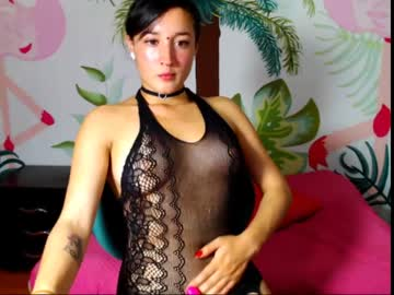 [22-02-20] kathy_hotter005 premium show from Chaturbate.com