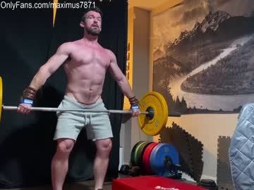 [23-03-21] maximus_787 record webcam show from Chaturbate