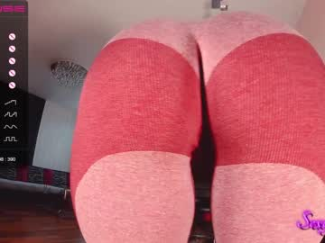 [29-01-21] sexydea record private show from Chaturbate