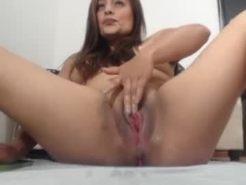 [03-11-20] natyboo record public show video from Chaturbate.com