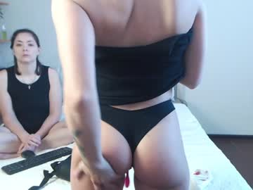 [15-04-21] xxx_hot_lesbi video with dildo from Chaturbate.com