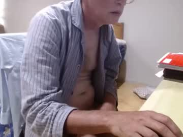 [22-12-20] tholemews private from Chaturbate