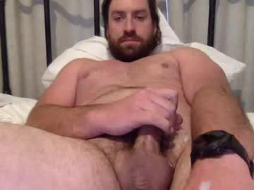 [22-02-21] watchmesquirtit public show from Chaturbate