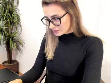 [14-05-20] alisa96 record video with dildo from Chaturbate