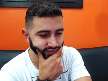 [23-11-20] maike_cano record private show from Chaturbate