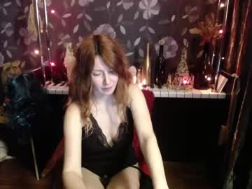 [16-01-21] princessnoodie chaturbate blowjob show