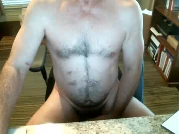 [23-03-20] thadass123 record video with toys from Chaturbate