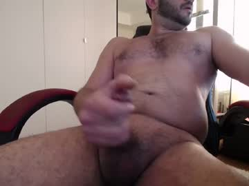 [08-01-20] ghala record cam show from Chaturbate
