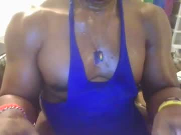 [28-12-20] hardck video with dildo from Chaturbate