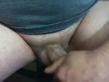[01-05-20] justsittinherejerkinit4u record cam video from Chaturbate
