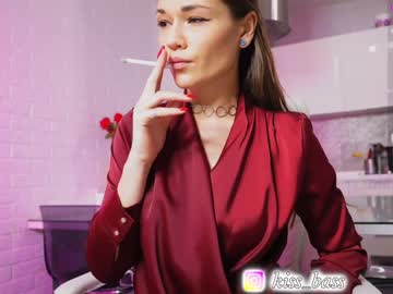 [09-11-20] melomankaa record show with cum from Chaturbate.com