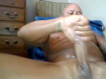 [08-05-20] 2008hurricane blowjob show from Chaturbate