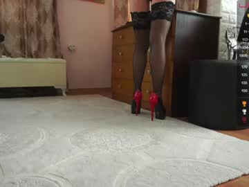 [08-04-21] honeycandy777 record private XXX video from Chaturbate