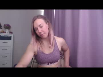 [27-05-20] magicalanny private sex show from Chaturbate.com