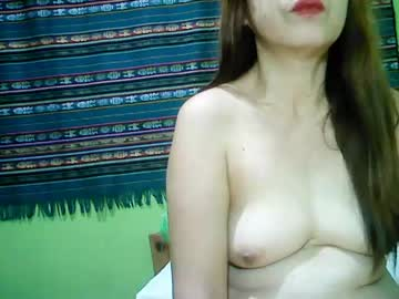 [17-09-21] sweetsexybambie blowjob show