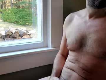 [17-10-20] mountainmanny record webcam video from Chaturbate