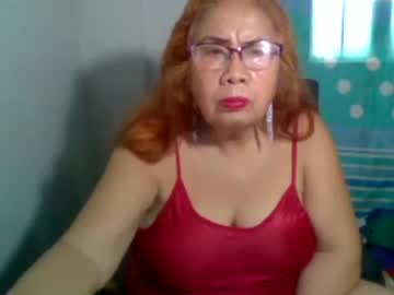 [24-10-21] xforeverbeautifulx record video with toys from Chaturbate