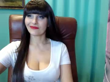 [09-12-20] ladycharm4you chaturbate video with dildo