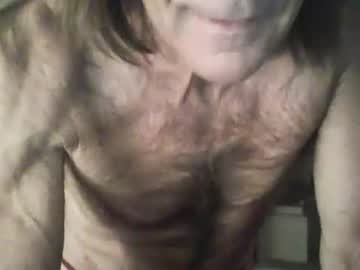 [25-12-20] paulie2463 public show video from Chaturbate.com
