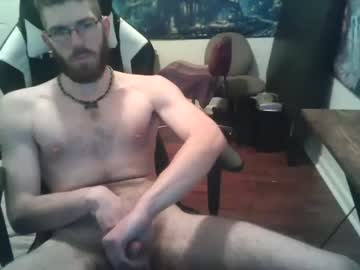 [25-08-20] puprascal private show video from Chaturbate.com