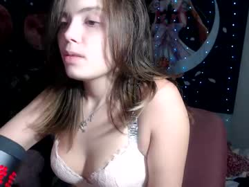 [12-01-21] anna_the_alpha private XXX video from Chaturbate.com