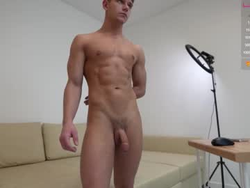 [27-11-20] khokhol1999 record private show video from Chaturbate