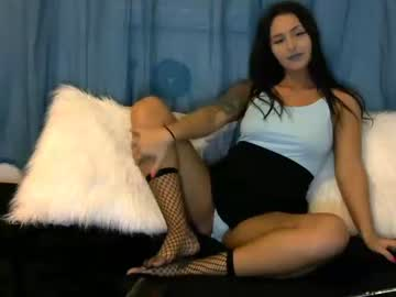 [17-02-20] laycee69 private sex video from Chaturbate
