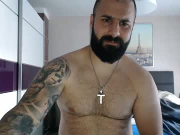 [06-07-20] sweetmuscleman private XXX video