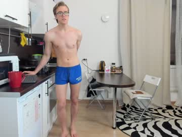 [02-10-20] dr_your_dream record webcam show from Chaturbate
