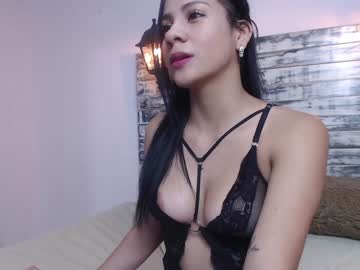 [06-01-21] holly29_ record show with cum from Chaturbate