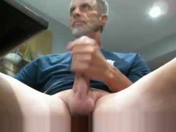 [07-07-20] johnyboyfun record private show from Chaturbate