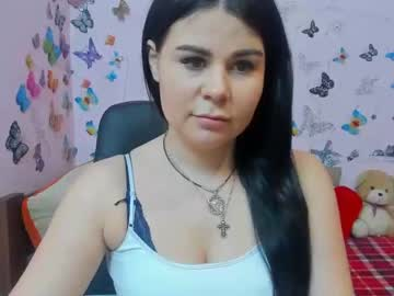 [18-02-20] pismina_ann record show with cum from Chaturbate.com