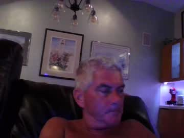 [29-08-20] jhenry1961 show with toys from Chaturbate