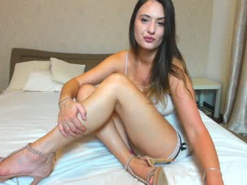[24-05-20] shiny_jullyenne record webcam video from Chaturbate