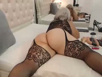 [21-08-21] bettyb00ty public show from Chaturbate.com