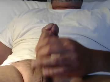 [10-07-21] any_daynow public show from Chaturbate