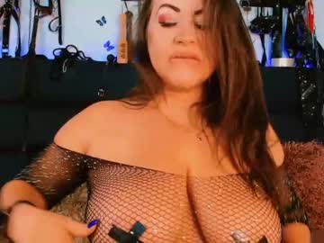[04-05-21] ivymmiller record private XXX video from Chaturbate.com