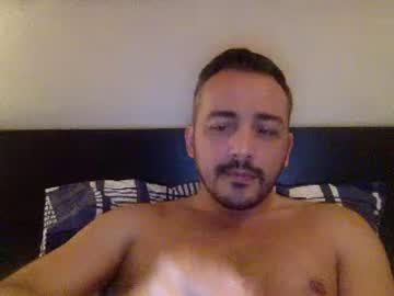 [29-02-20] paris4luv private show from Chaturbate