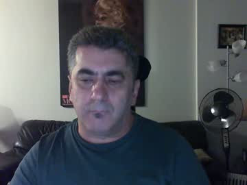 [31-10-20] olivercalgary record private show from Chaturbate.com