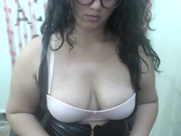 [05-01-20] pretty_facesexy private show from Chaturbate.com