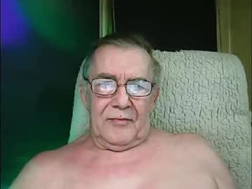 [23-03-20] best127 premium show video from Chaturbate